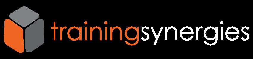 Training Synergies